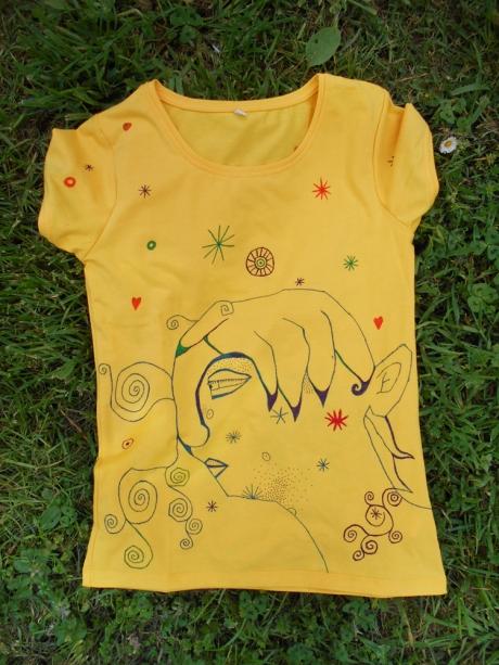 camisetaamarilla