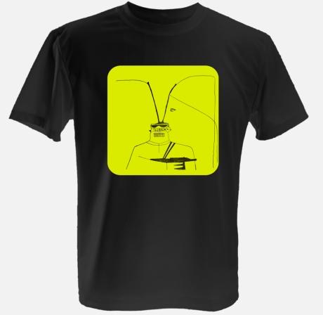 camisetanegra2