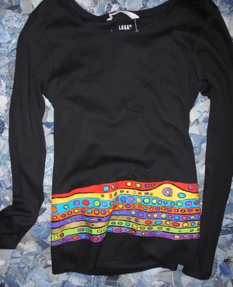 camisetarayas2