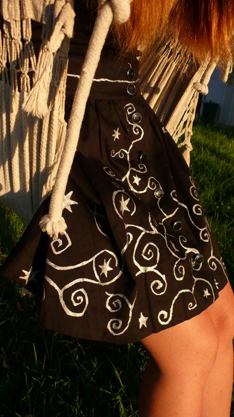 falda_estrellas2