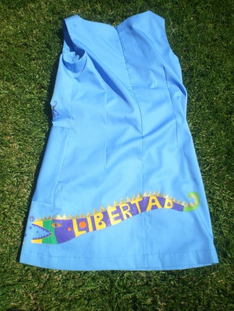 vestido_libertadlateral