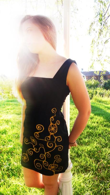 vestido_limonesfrente