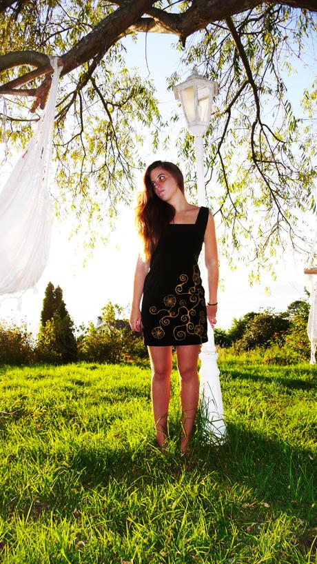 vestido_limonesfrenteplanogeneral