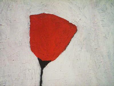 Obra de Teresa Irisarri 2006