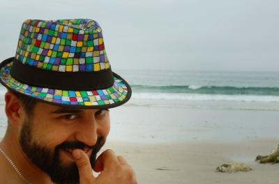 sombrero_pintado