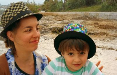 sombrero_pintado2