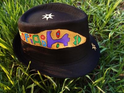 sombrero_pintado3