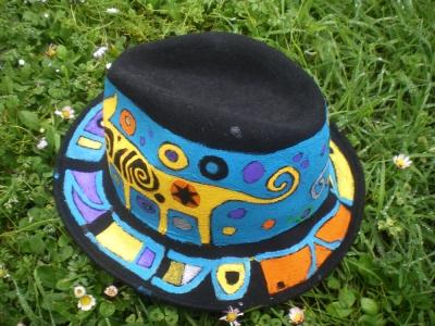 sombrero_pintado92