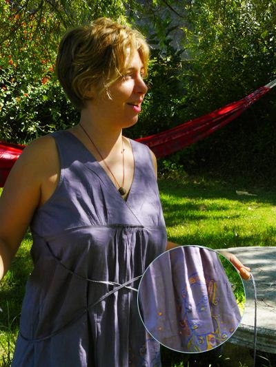 Teresa Irisarri