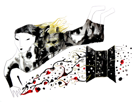 ilustracionteresairisarri