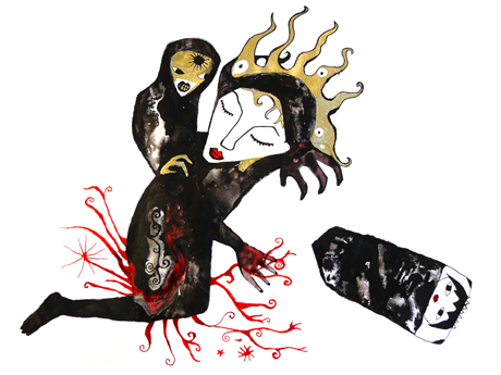 ilustracionteresairisarri2