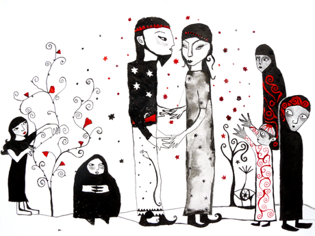 ilustracionteresairisarri3