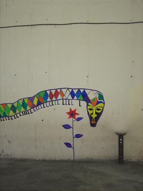mural 026