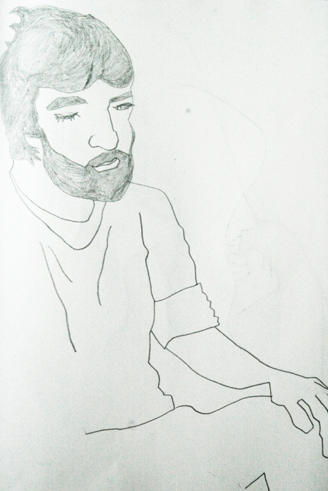 dibujo-8